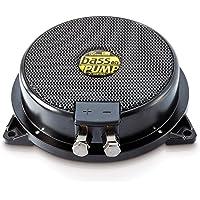 Sinuslive 11380 Bass Pump III 8 Ohm