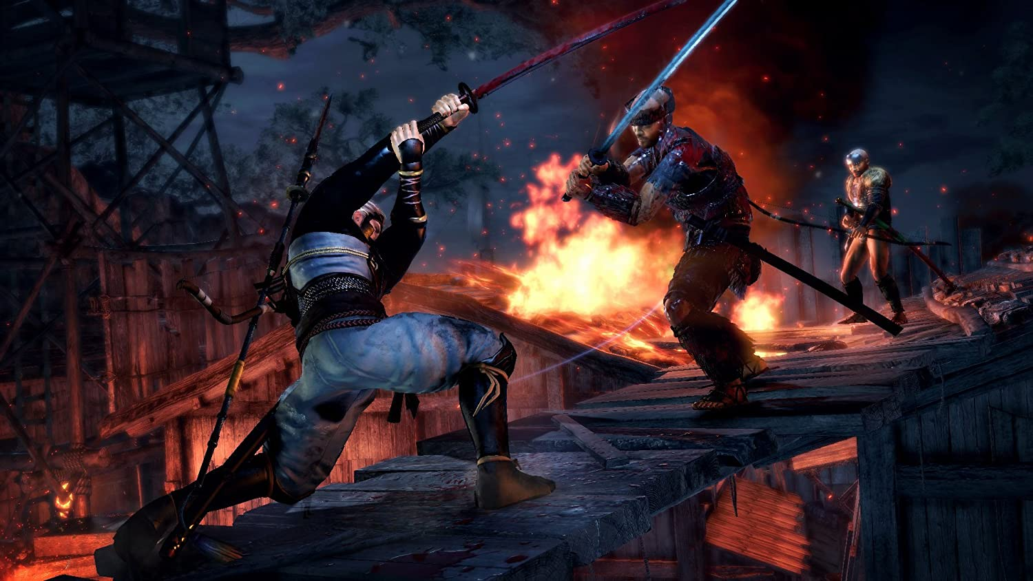 Image result for nioh