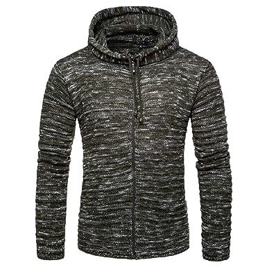 Sweatshirt Lixiaoyan Mens Long Sleeve Cotton Hoodie Girls Only Weekend