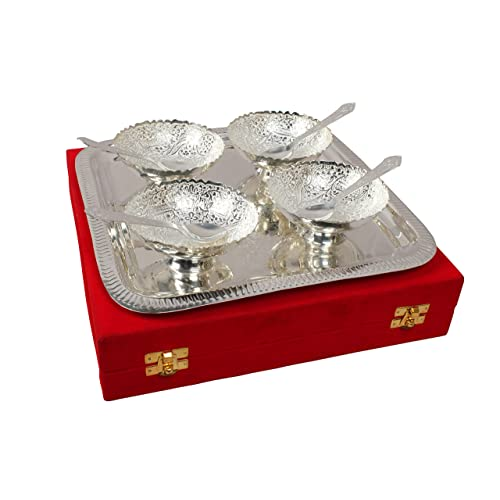 Wedding Gifts: Buy Wedding Gifts Online At Best Prices In