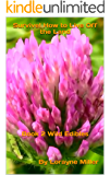 Survive!  How to Live Off the Land : Book 2 Wild Edibles