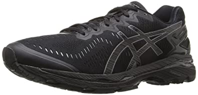 cf9018d690f3 ASICS Gel-Kayano 23, Chaussures de Running Homme: MainApps: Amazon ...