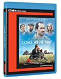 Come What May [Blu-ray]