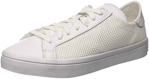best loved 04bed bef8a adidas Courtvantage W - Basket Mujer