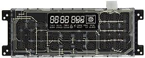 Frigidaire 316462807 Oven Control Board Range/Stove/Oven