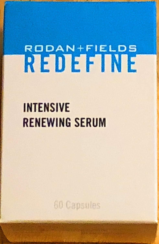 Amazon com : Redefine Intensive Renewing Serum : Everything Else
