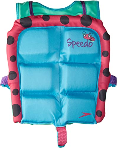 Speedo Water Skeeter Personal Life Jacket