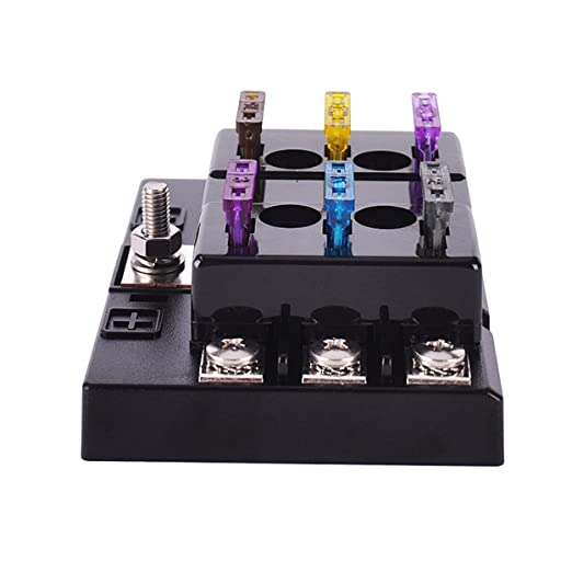 kia optima fuse box ebay bmw 535i fuse box wiring diagram