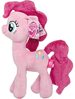 pezza 30cm Pony giocattolo peluche My Xl peluche bambola peluche Little di b76fygY