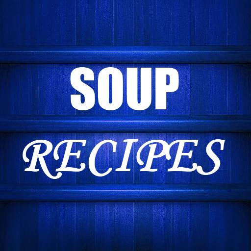 (Soup Recipes Pro)