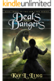 Deals and Dangers (Gem Lore Series Book 3)