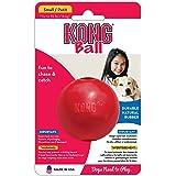 KONG Ball Dog Toy