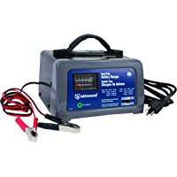 Attwood 11901-4 Battery Charger,