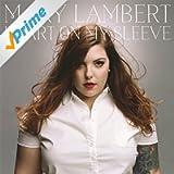 Heart On My Sleeve (Deluxe)