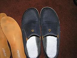 Amazon.com: OluKai Nohea Mesh - Men\u0026#39;s Casual Shoes: Shoes