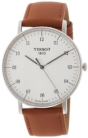 tissot t1096101603700