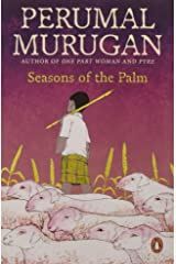 Seasons of the Palm Paperback