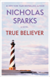 True Believer (English Edition)