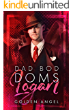 Logan (Dad Bod Doms Book 1)