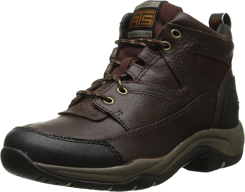 Ariat Women s Terrain Work Boot