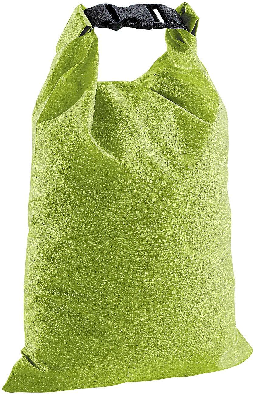 'XCASE Sac de Pack en nylon étanche 'Drybag 1L