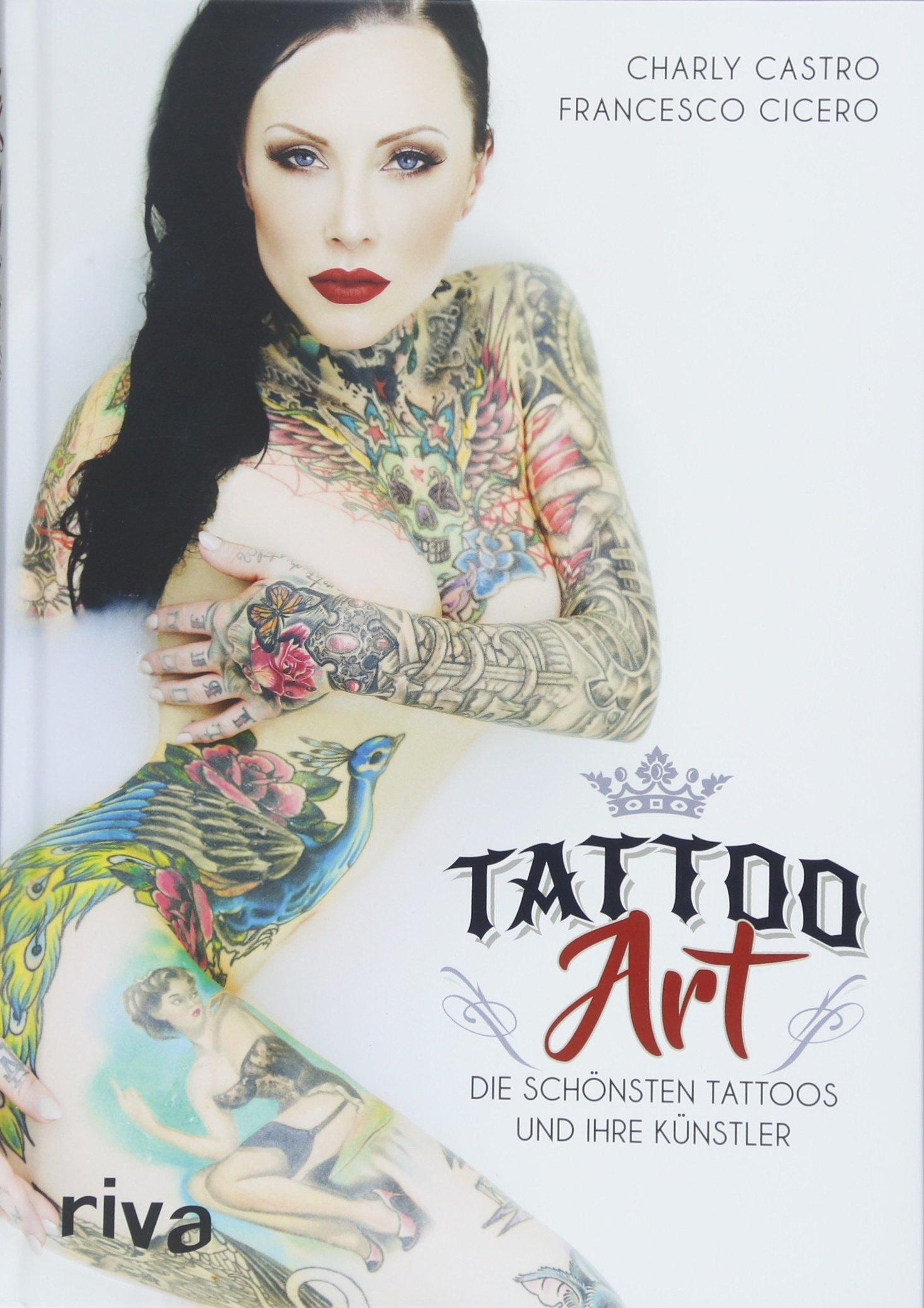 tattoo-art-die-schnsten-tattoos-und-ihre-knstler