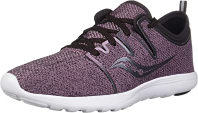 Saucony Womens EROS LACE Running