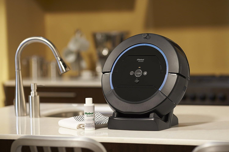 wischroboter-testsieger-wischroboter-irobot-kaufen