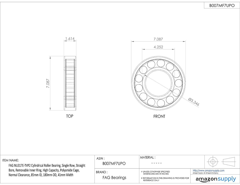Bore Diameters 12 and 14 mm Clamping Type Aluminum A2017 NBK XUT-35C-12-14 Cross Joint Flexible Coupling