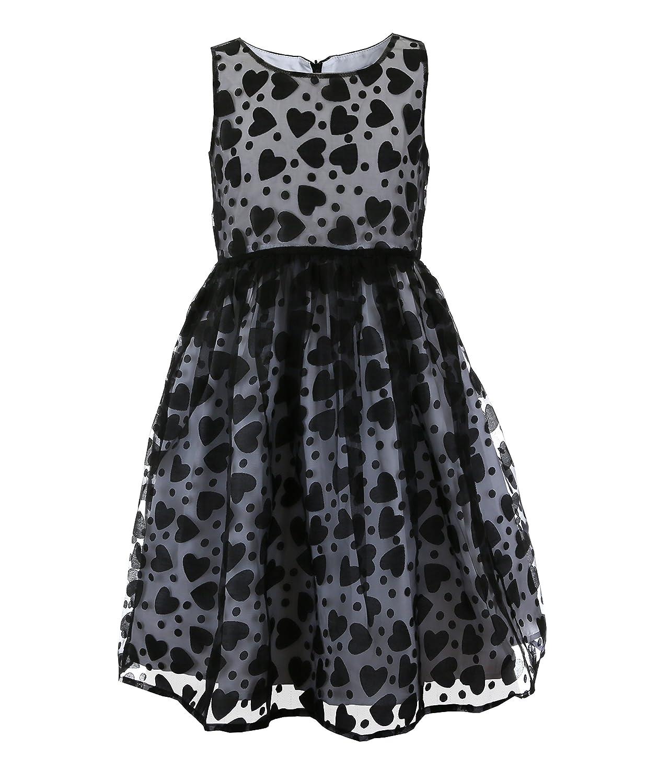 e7e4ad7e9c Black And White Party Dress Amazon