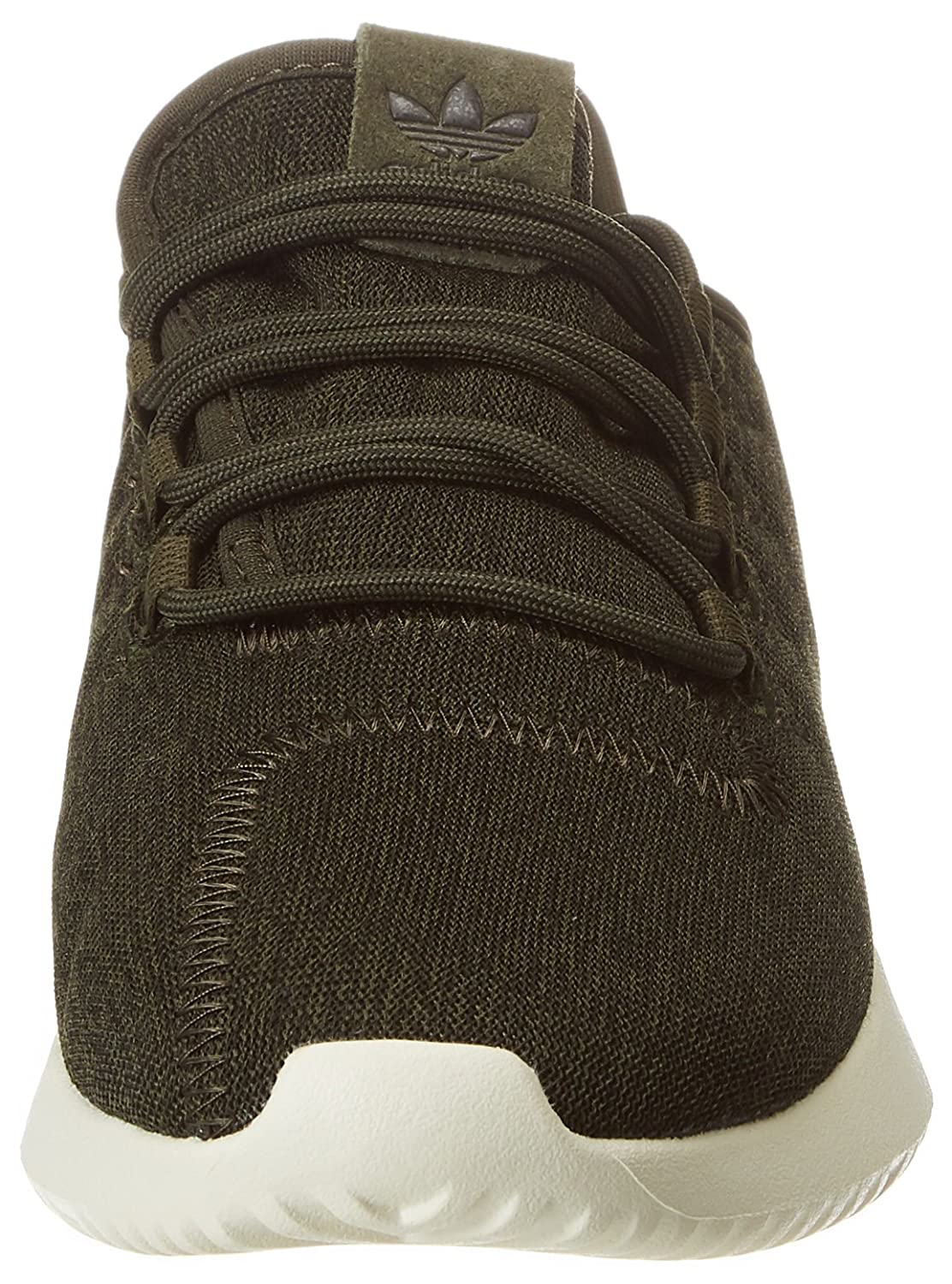 Adidas Zapatillas Tubular Zapatillas Shadow, Mujer Zapatillas Adidas B001AH0IS6 para 7abe12