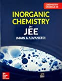 Chemistry Module III – Inorganic Chemistry for JEE (Main & Advanced)