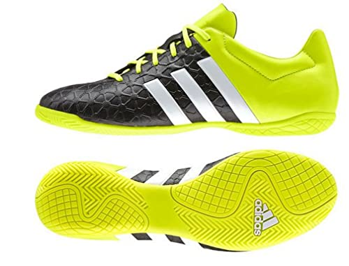 uk availability f8d06 689b4 Adidas Men's ACE 15.4 in Football Boots