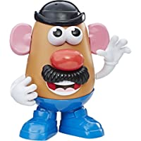 Deals on Playskool Friends Mr. Potato Head Classic Toy