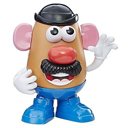 Playskool Mr. Potato Head by Mr Potato Head