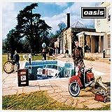 Be Here Now Deluxe 3Cdremasteredreissue