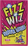 Zeta Cherry Fizz Wizz (Pack of 50)