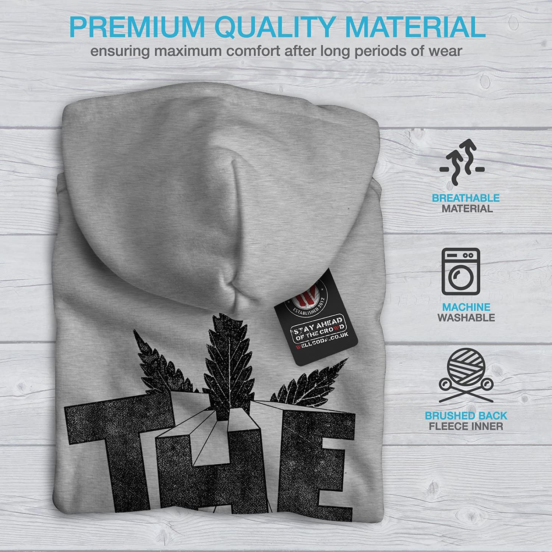 TRU-SPEC 24-7 1059005 Mens Ultralight Long Sleeve Uniform Shirt Olive Drab Large Regular Polyester Cotton Rip-Stop