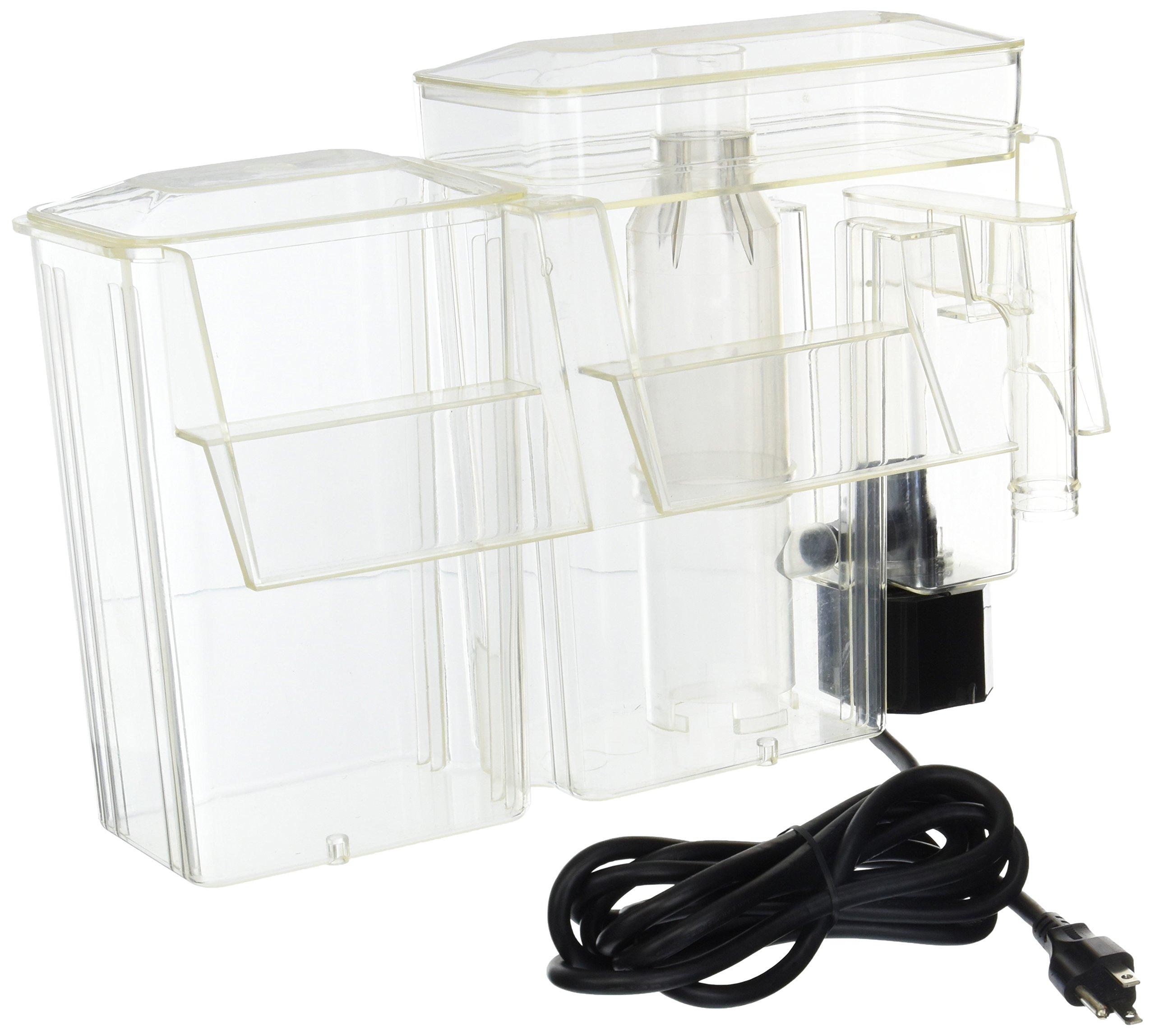 Supreme (Danner) ASP01033 Skilter 400 Power Filter for Aquarium