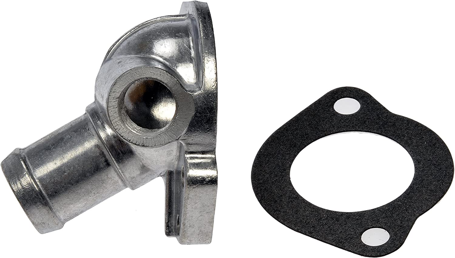 Dorman OE Solutions 902-5018 Engine Coolant Thermostat Housing