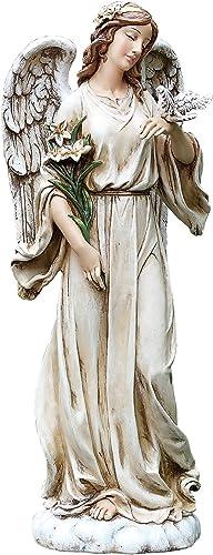 Roman Joseph's Studio Angel