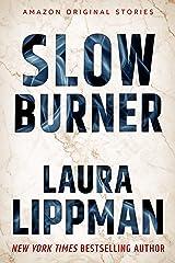 Slow Burner (Hush collection) Kindle Edition