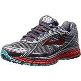 Brooks Adrenaline ASR 12 GTX - 120189 1b 072, Women's Trail Running Shoes