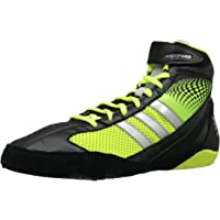 Adidas Response 3.1 Lucha de lucha del zapato