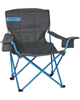 Amazon Com Kelty Loveseat Camp Chair Smoke Paradise