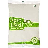 Agro Fresh Premium Maida, 500g