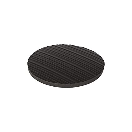 Merveilleux Furniture Pads, Round Furniture Grippers, Gripper Pads, Protect Your Floor |