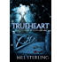 Trueheart (Portland After Dark Book 1)