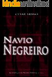 Navio Negreiro: A Justiça às vezes falha; às vezes...
