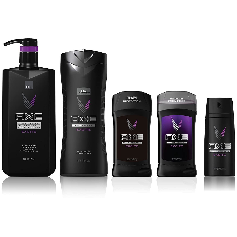 Daftar Harga Dettol Bodywash Lasting Fresh 450 Ml Free 450ml X 3 Axe Shower Gel Excite 16 Fluid Ounce Beauty 250
